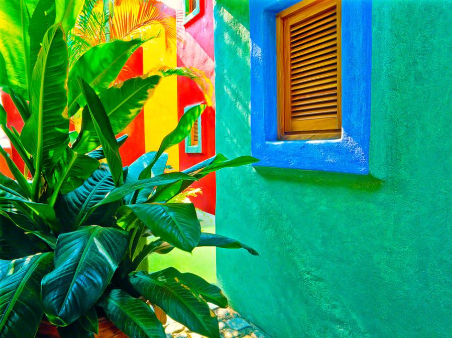 costalegre-mexico-colorful-house-653