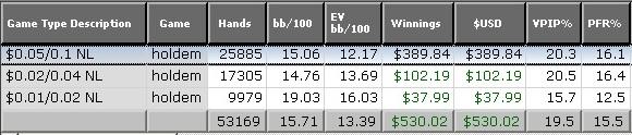 2013.01.07NL2-NL10itog1