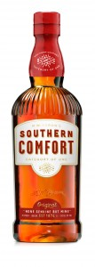 southern_comfort_bottle_detail