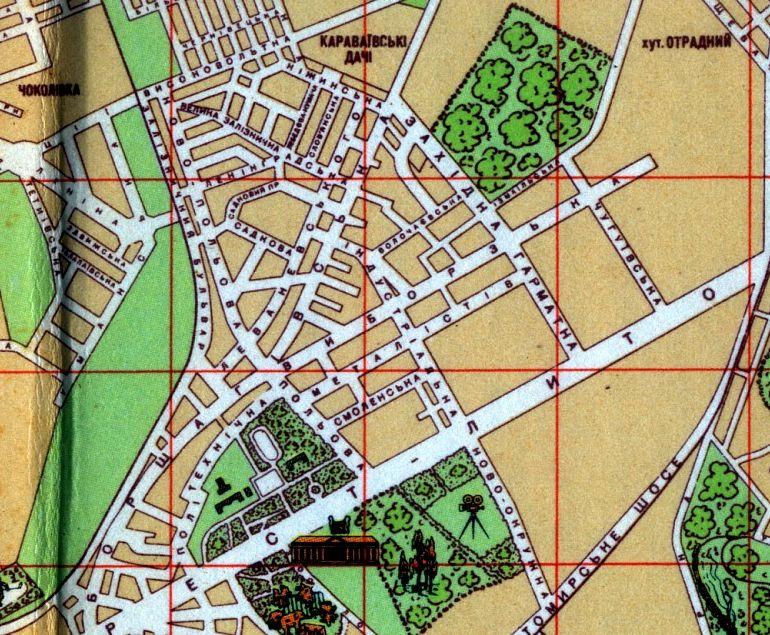1959-map