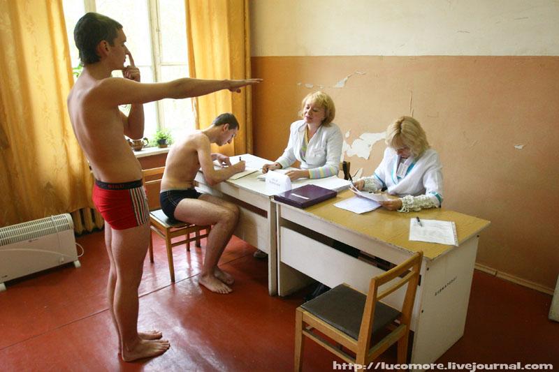 medosmotr-studentok-porno