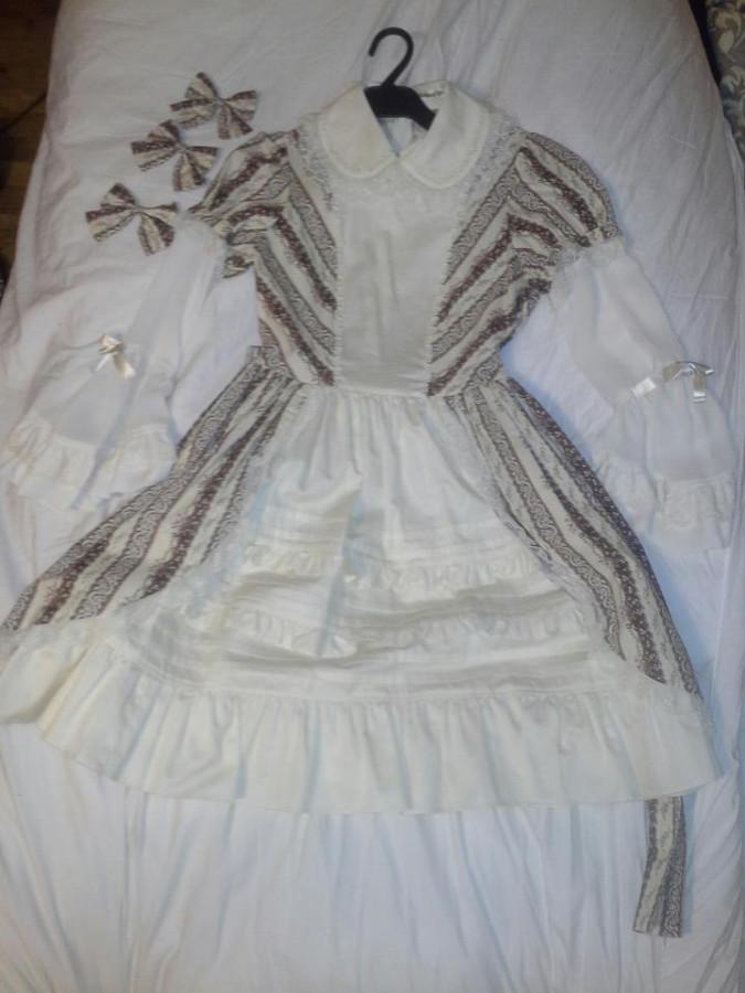 dressforsale