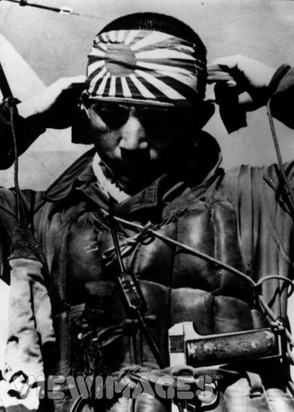 Япония стала единственной страной Азии, поддерживающей санкции против РФ за оккупацию Крыма, - посол - Цензор.НЕТ 1971