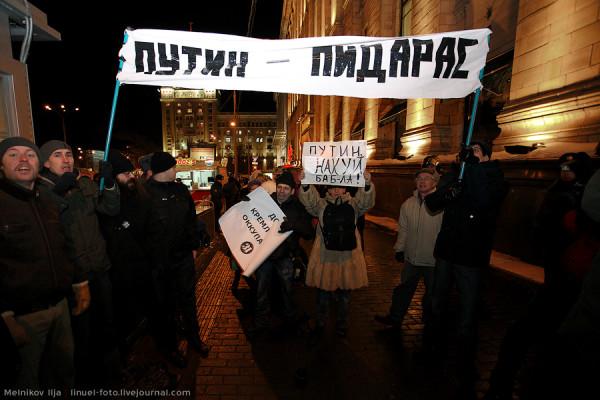 В результате боев за аэропорт Донецка погибли два воина, количество раненых уточняется, - советник Президента Бирюков - Цензор.НЕТ 1326