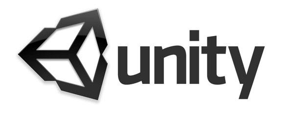 unity-icon-1