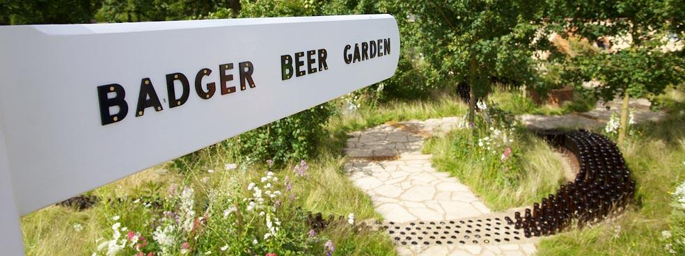 Badger-Beer-Garden-01_ROT