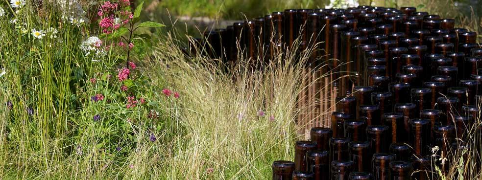 Badger-Beer-Garden-05_ROT