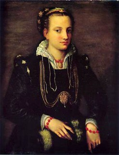 journal of sofonisba anguissola Oil on canvas, 72 x 97 cm muzeum narodowe, poznan when searching for a piece of renaissance art, i searched for something that would jump out and grab me, something that i would like, something i could put on a wall in my home the chess game by sophonisba anguissola did just that-it grabbed.