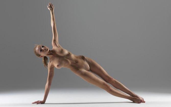 kliparti-sport-erotika