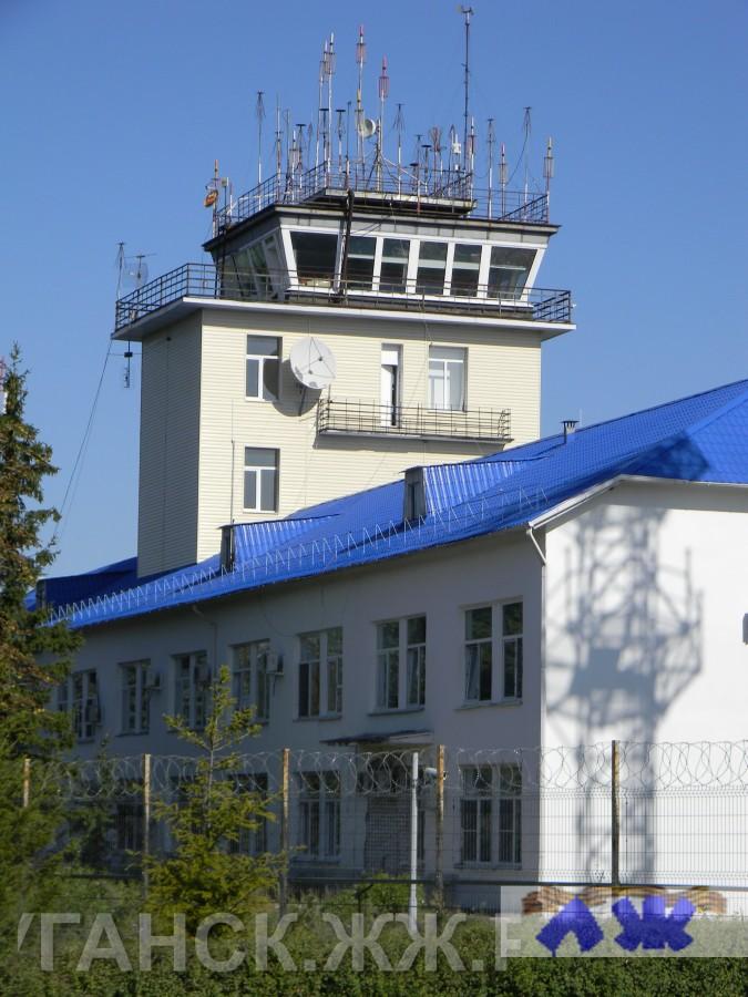Воронеж аэропорт