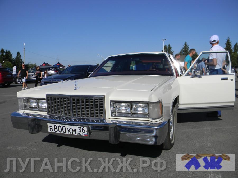 Воронеж аэропорт DSCN3405
