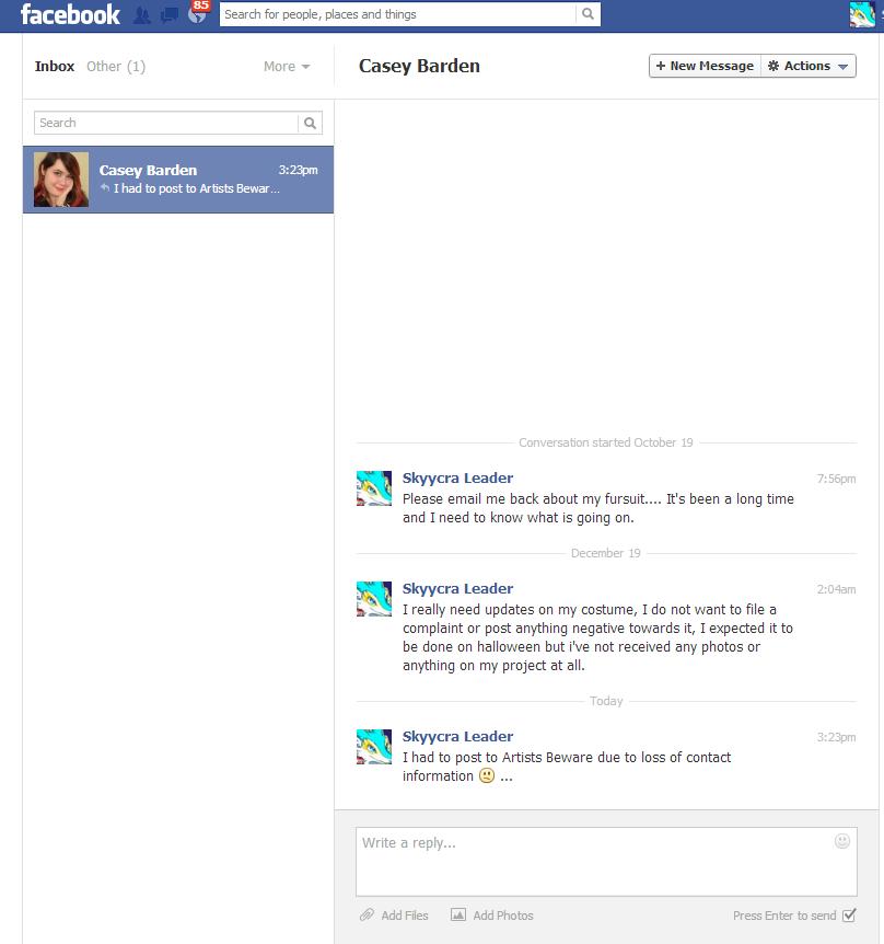 FacebookScreenShot