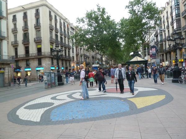 Barcelona-002