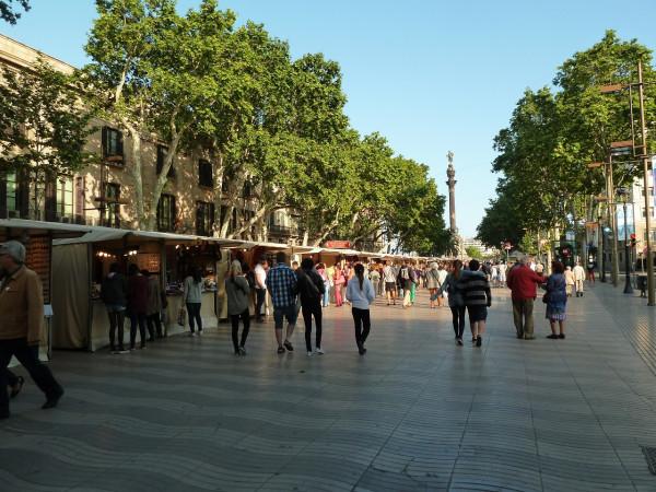 Barcelona-003