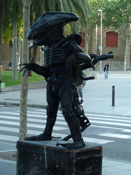 Barcelona-004