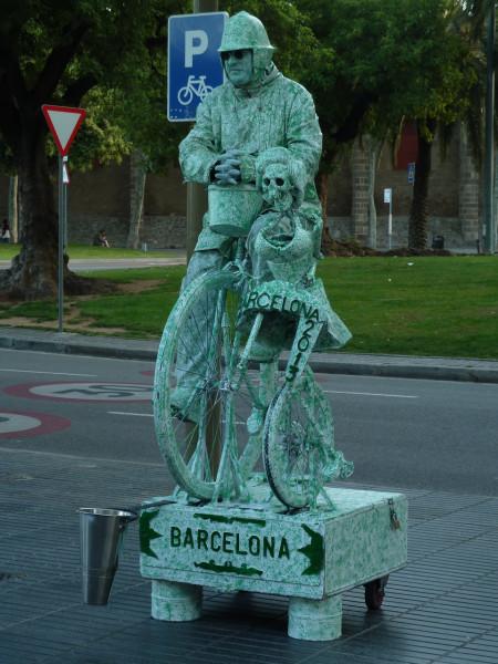 Barcelona-007