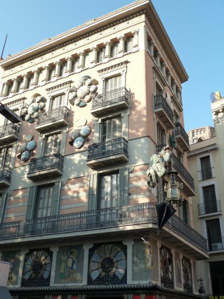 Barcelona-009
