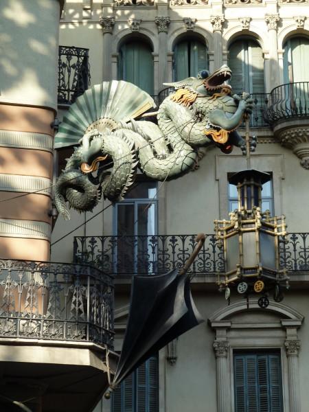 Barcelona-010