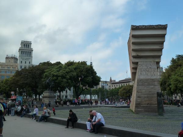 Barcelona-021