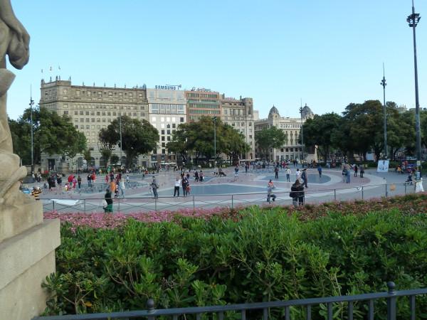 Barcelona-023