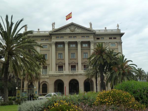 Barcelona-037
