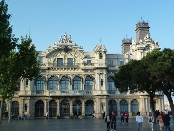 Barcelona-038