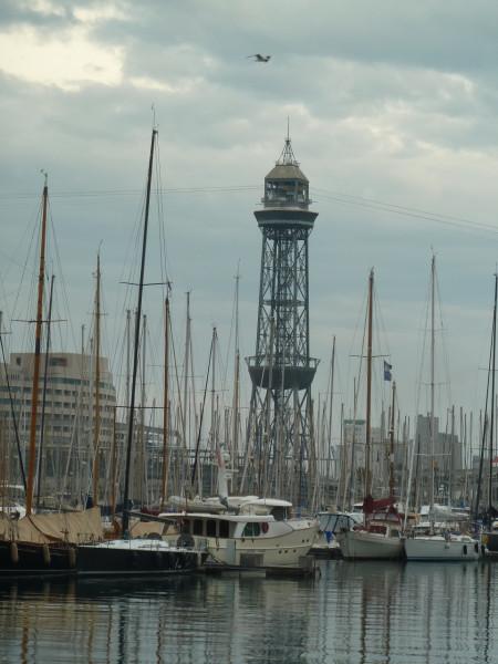 Barcelona-046