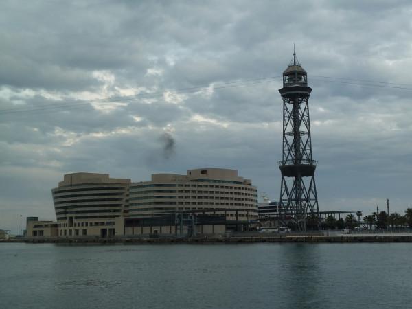 Barcelona-049