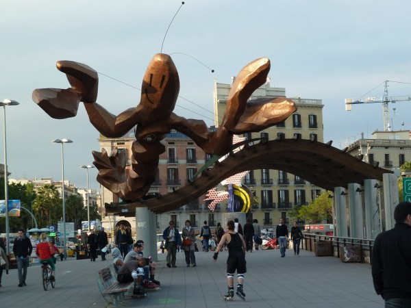 Barcelona-050