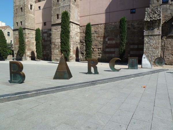 Barcelona-052