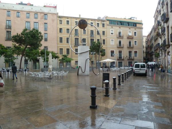Barcelona-060