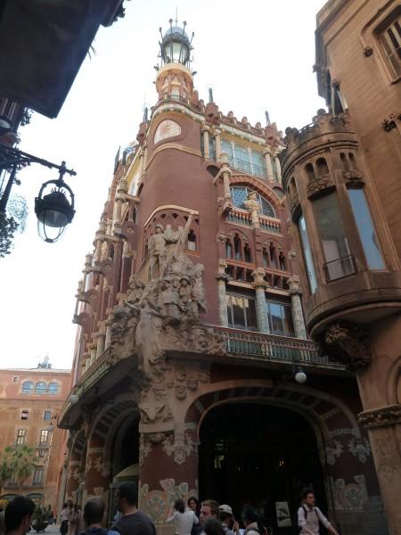 Barcelona-061
