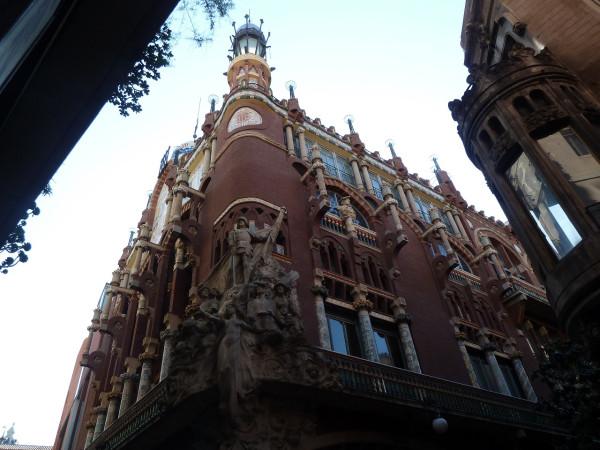 Barcelona-063