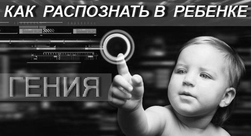 besprizornye_deti_20_m_1