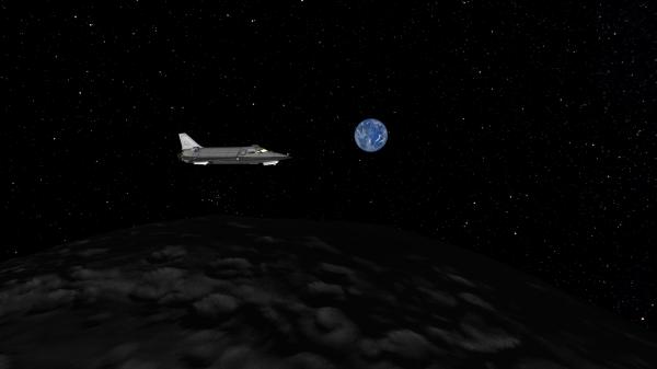 screenshot39