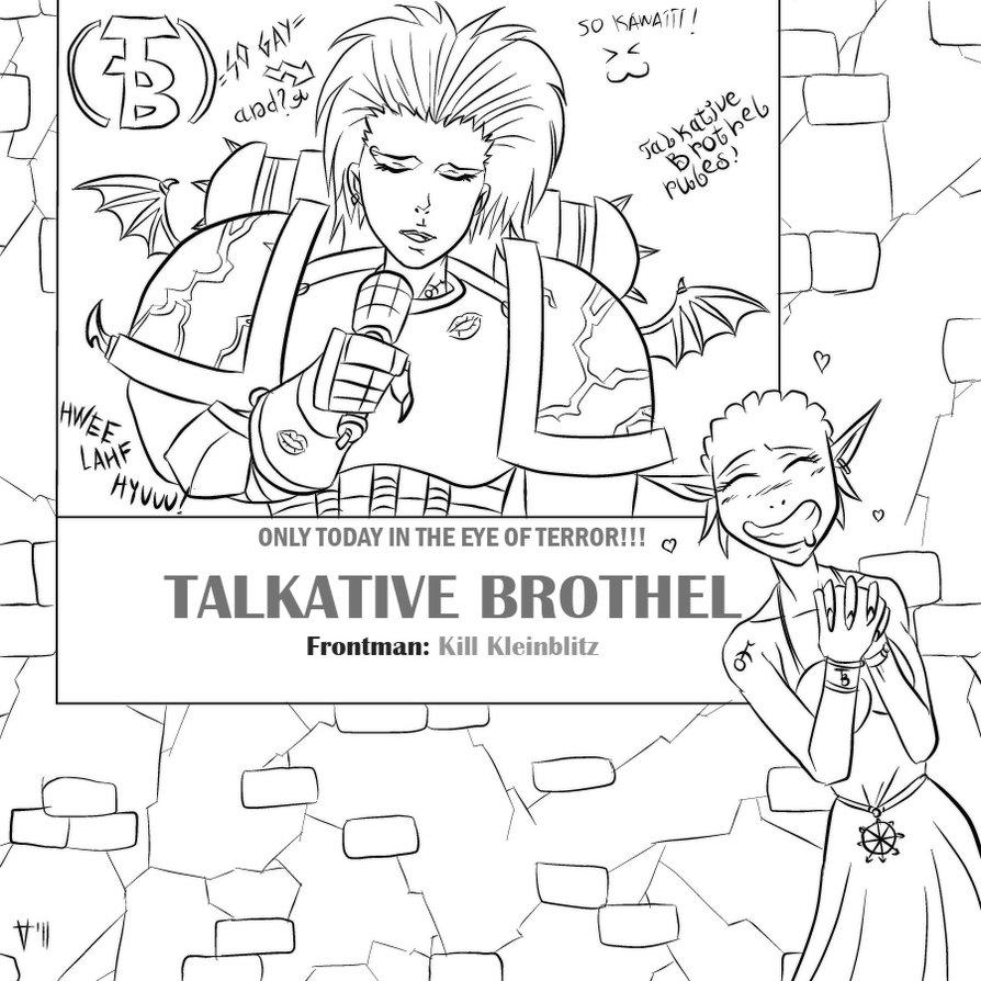 talkative_brothel_by_kain_moerder-d4dlzfk