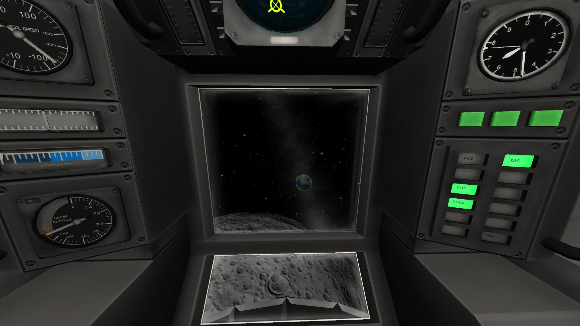 screenshot76