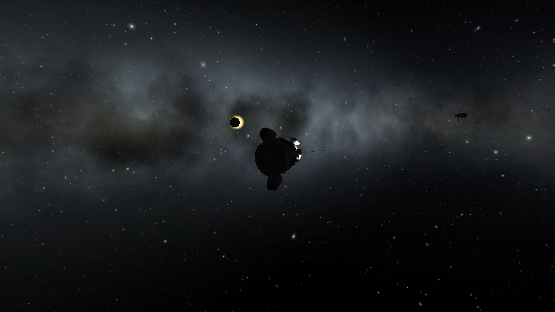 screenshot32