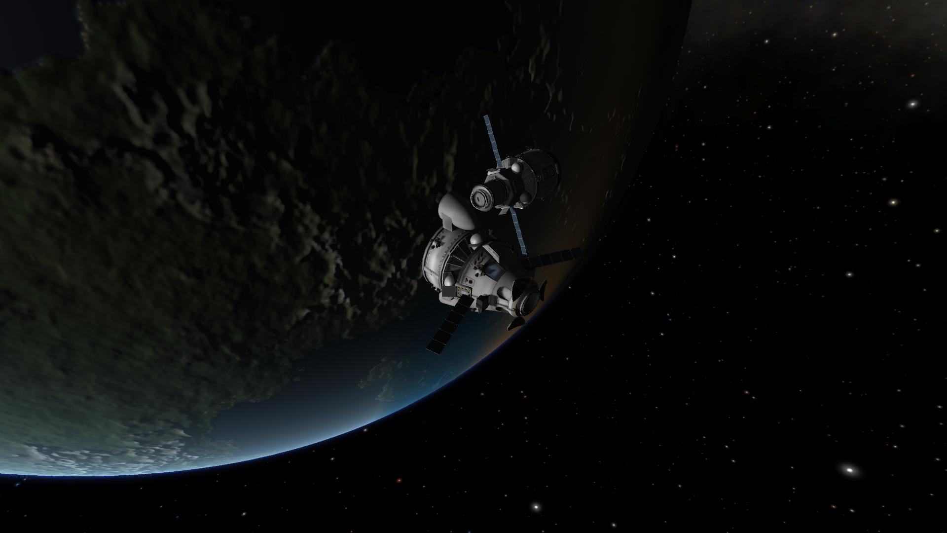 screenshot34