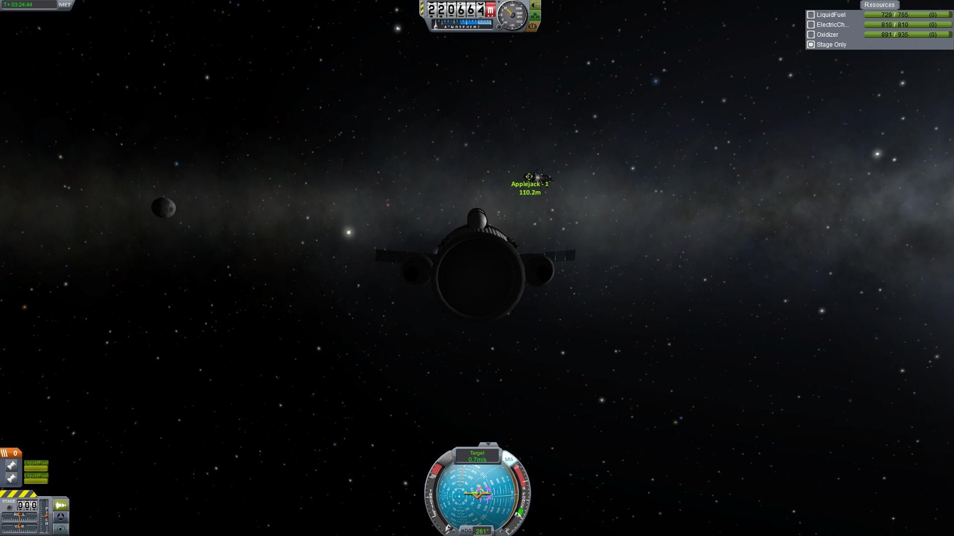 screenshot79