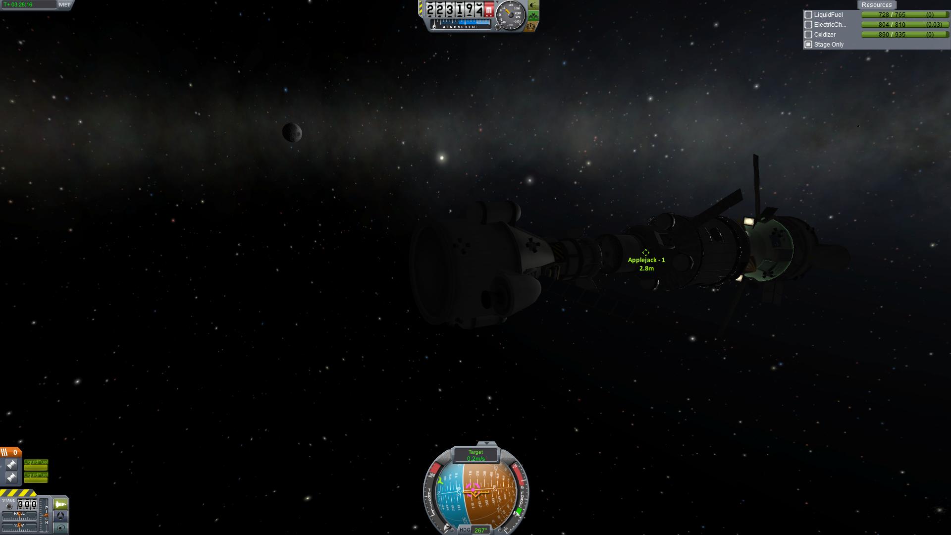 screenshot84
