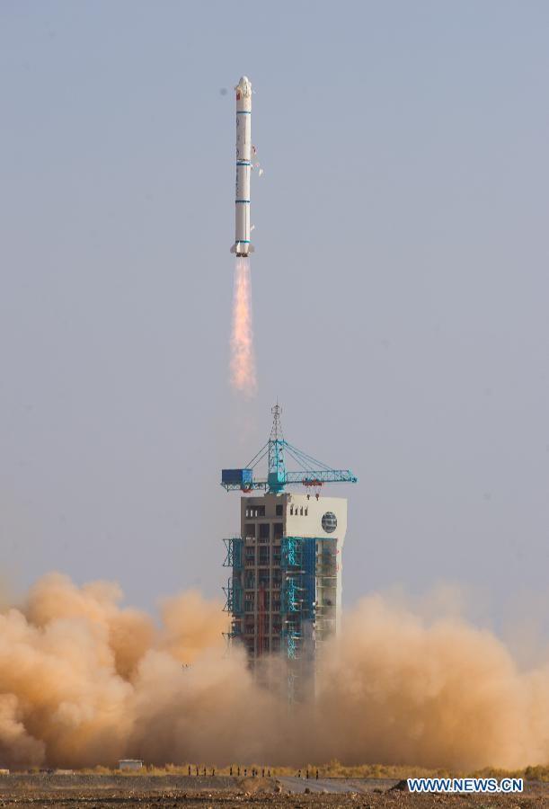 Шицзянь-11-08
