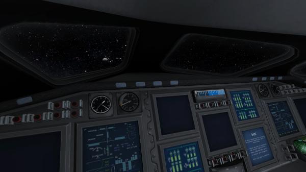 screenshot28