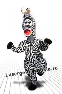 zebra-rostovaya_600x900