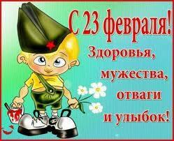 1451321_542230315875149_191119128_n