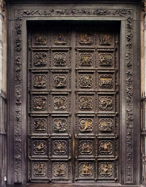 2n_door2