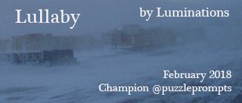 feb2018_champion_lumylullaby.jpg