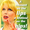 ab-18-lips.png