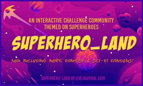 superherolandpromocutestock.png