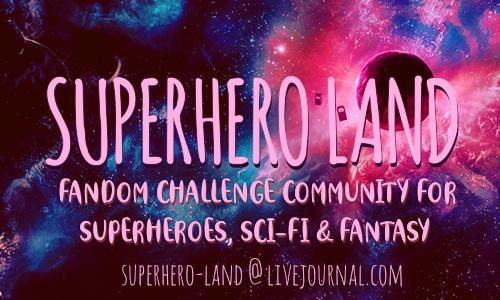 superherolandpromodrwhotwiceupon.jpg